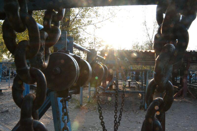 blog_g2012_feb23