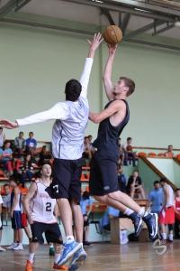 """Результаты турнира УСЛ 3х3 """"ASM Streetball Cup"""""""