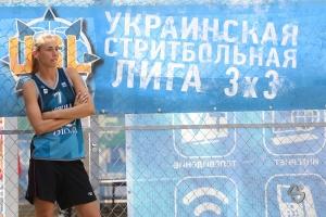 """Результаты турнира УСЛ 3х3 """"Street Game Odessa"""""""
