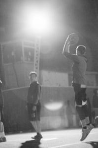 """Результаты турнира """"USL Night Cup"""""""