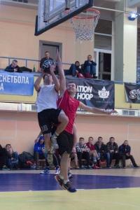"""Результаты турнира """"K1X USL Winter Cup"""""""