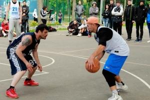 """Отчёт о турнире """"Sport Music Fest 8"""" (Харьков)"""