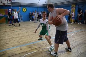 """Звіт про турнір """"Ternopil Cup"""" (Тернопіль)"""