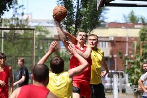 """Отчёт о турнире """"Kiev Nine Cup"""" (Киев)"""