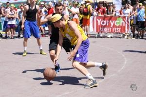 """Звіт про турнір """"Yarych Street Fest 2015"""" (Львів)"""