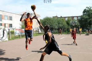 "Отчёт о турнире ""Battlegrounds of Chernigov"""