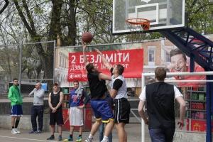 """Отчёт о турнире """"USL Sport Park Cup 2x2"""""""